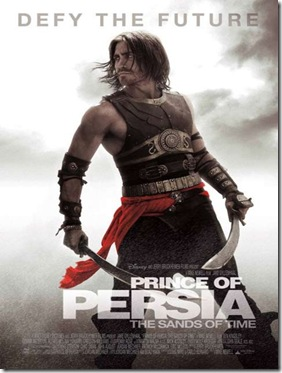 prince-of-persia-sands-of-time