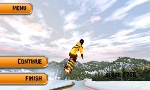 crazy snowboard-06