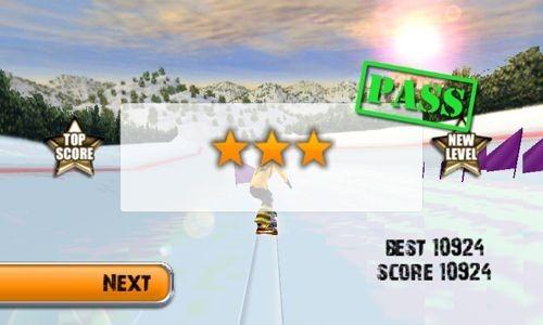 crazy snowboard-04
