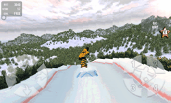 crazy snowboard-00