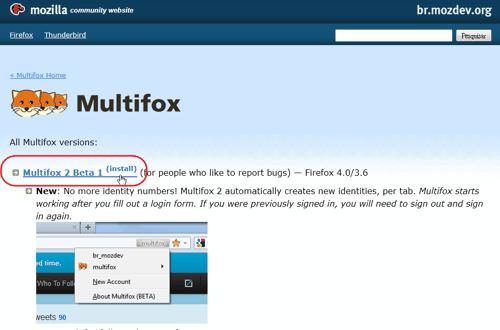 multifox-02