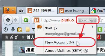 multifox-04