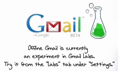 gmail_offline