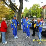 7BruckenlaufInBernburgAm03102010