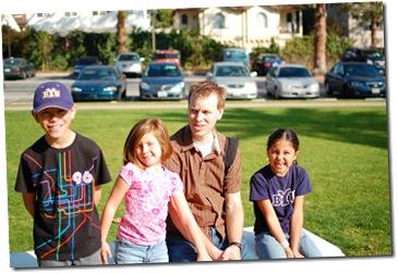 california trip dec2009 012