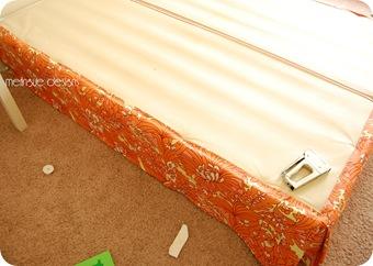 guest room 003