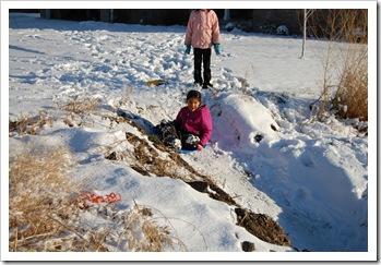 first snow 008