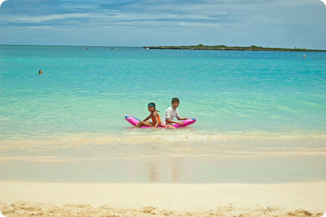 kailua beach (8)