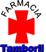 Farmacia Tamboril