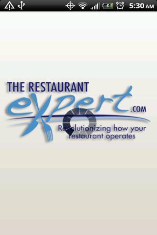 TheRestaurantExpert.com