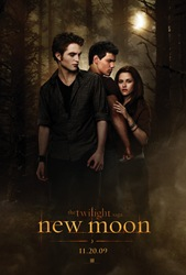 new_moon_poster