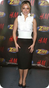 hayden-panettiere-z100-jingle-ball-2007