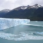 argentina200801-patagonia-glaciar-perito-moreno.JPG