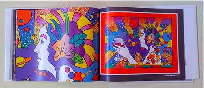 pages 42-43: Psychedelic Cabernet (24x30).jpg