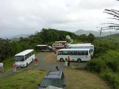 07_buses.jpg