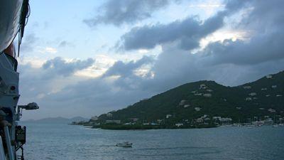 01-leaving-Tortola.jpg