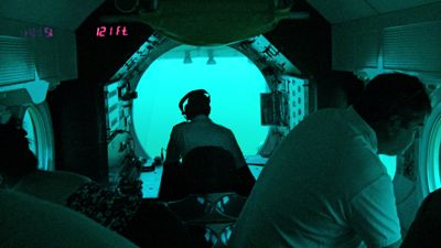submarine_pilot.jpg