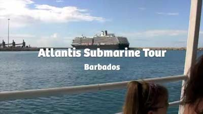 Atlantis-movie.jpg