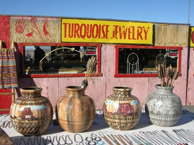 Navajo roadside shops.jpg