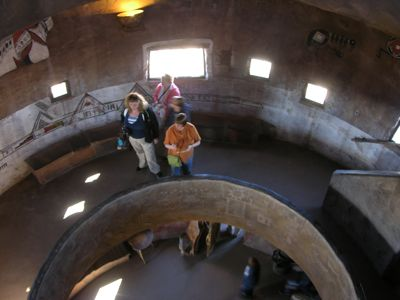 inside The Watchtower.jpg