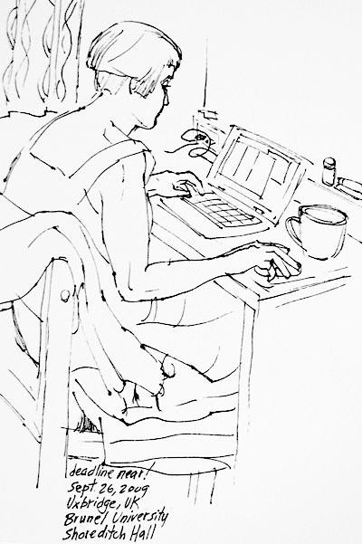 robin-sketch4.jpg