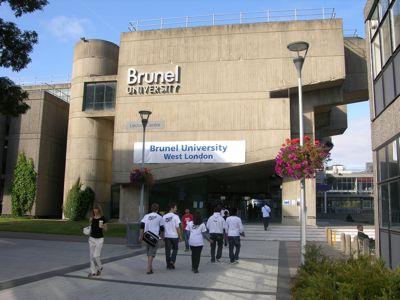 brunel-lecture-center.jpg