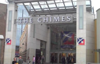chimes-uxbridge.jpg