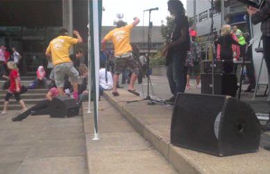 dancers-band.jpg
