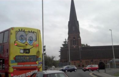 spongebob-and-saintandrews.jpg
