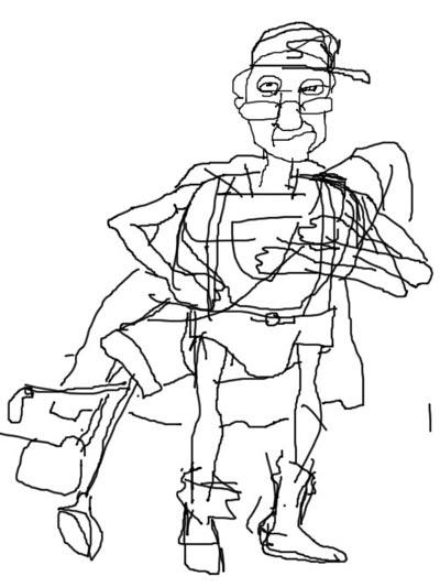 supersenior-sketch-400px.jpg