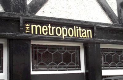 metropolitan-signage.jpg