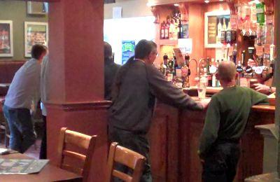 Metropolitan-bar-patrons.jpg