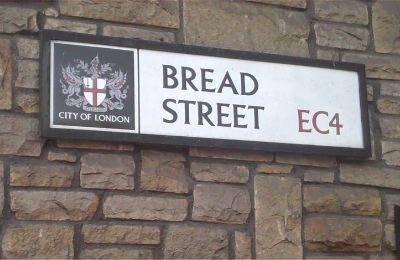 19-bread-street-sign.jpg