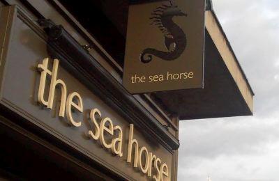 21-seahorse-sign.jpg