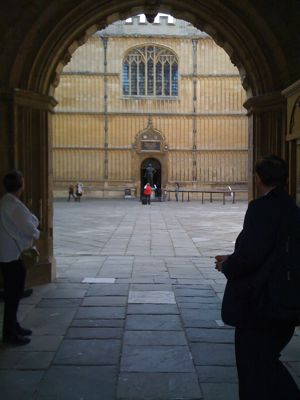 Entrance -to-Bodleian.jpg