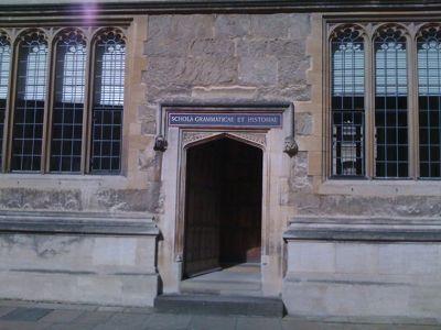 Bodleian-2.jpg