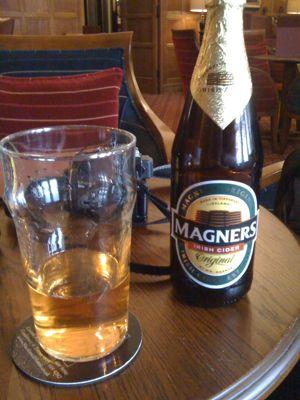 Magners-Randolph-hotel.jpg