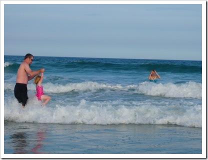 Beach5.5