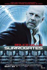 Surrogates2.jpg
