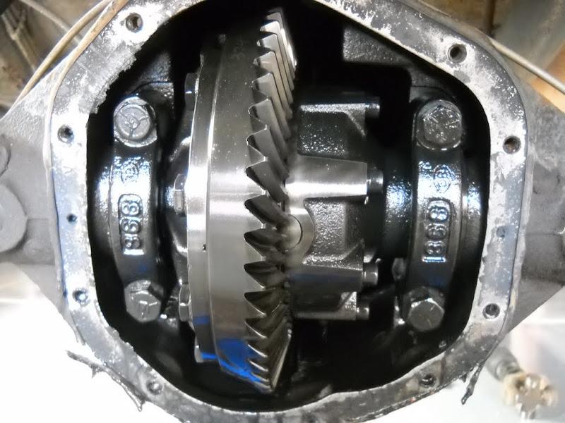 DSCN1252.JPG