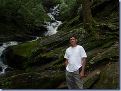 Roaring Falls hike15