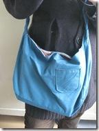 Tasche 002