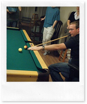 Pool Night 031