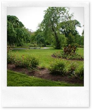 Public Gardens (2)