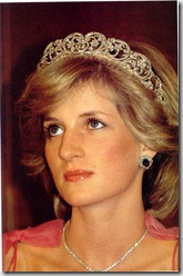 diana-wearing-spencer-tiara-fromtribute-to-the-peoples-princess