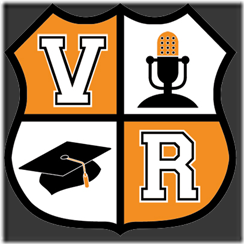final-orange-badge