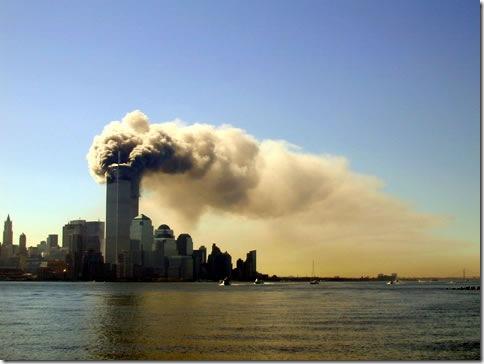 WTC_01_c