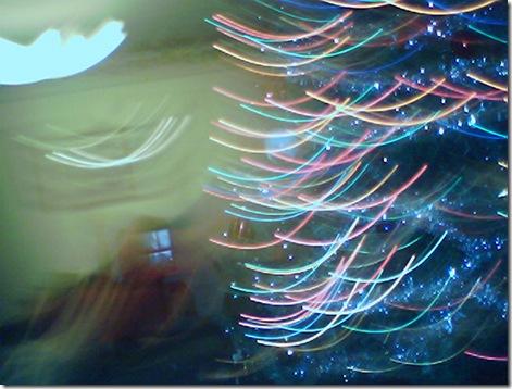 Kelsie December 2009 070