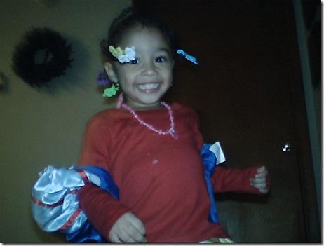Kelsie December 2009 089