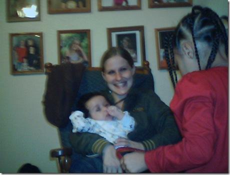 Kelsie December 2009 041